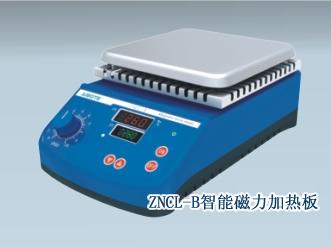 磁力加热板|电磁加热板