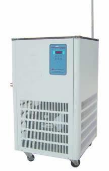 低温冷却液循环泵,低温冷却水循环泵,低温泵,低温循环泵,DLSB系列低温冷却循环泵