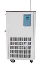 DFY系列低温恒温反应浴,低温恒温搅拌浴槽,低温恒温反应槽,低温恒温水浴(水槽),低温浴槽,低温槽,冷阱,冷槽,低温恒温反应浴槽,低温恒温搅拌浴槽