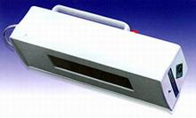 紫外分析仪|三用紫外分析仪|暗箱式紫外分析仪|手持式紫外分析仪
