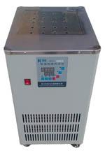 低温金属浴,制冷金属浴,超低温金属浴——科瑞仪器最新研发成果