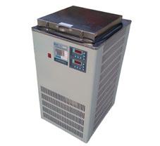 超低温平板实验仪|平板制冷|铝合金平板制冷|平板低温仪器|平板低温设备|超低温平板