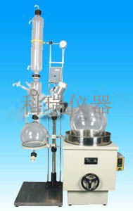 RE-3002型30L旋转蒸发器/旋转蒸发仪/旋蒸/蒸发器