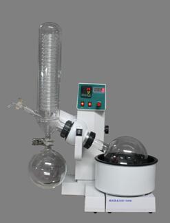 RE3000B型旋转蒸发器