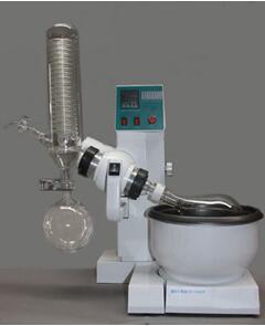 RE2000B型旋转蒸发器|RE-2000B旋转蒸发仪