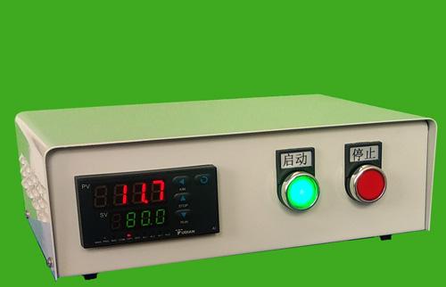 智能可编程控温仪|智能可编程控温仪|30段智能可编程温控仪|可编程智能恒温控温仪|30段程序控温仪