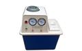 台式循环水式多用真空泵——巩义市科瑞仪器有限公司